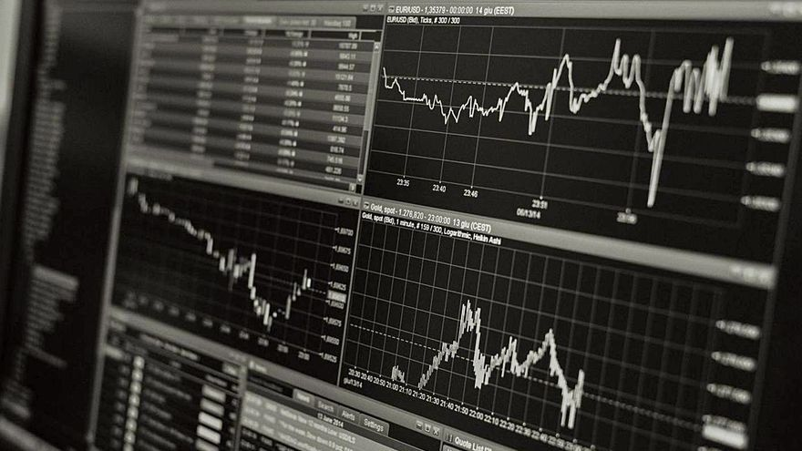 Els clients, 'brokers' de butxaca