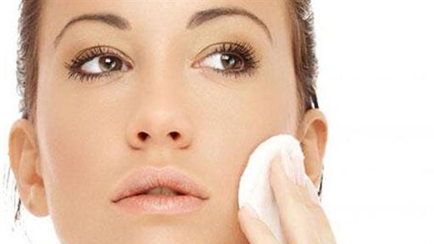 El mejor truco para lograr una piel sana y joven