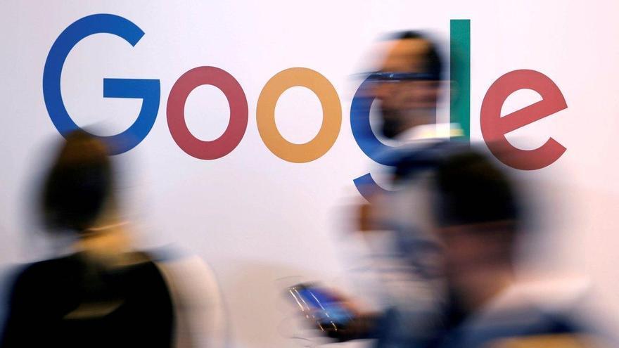 Google pagará más de 1.000 millones de dólares a los diarios por indexar sus noticias