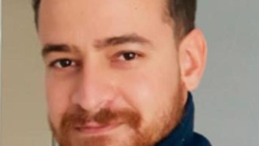 Fallece un enfermero cuando hacía guardia en La Gomera