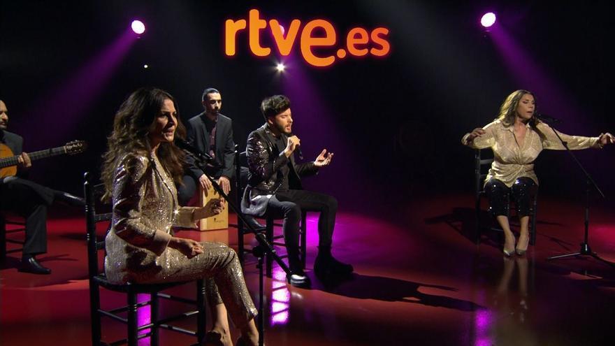 ¿Qué narra '1990, la victoria decisiva', el nuevo falso documental sobre Eurovisión de RTVE Digital?