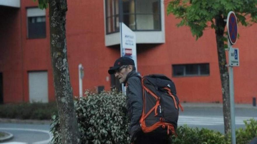 Josu Ternera recurre su procesamiento por el caso de las herriko tabernas