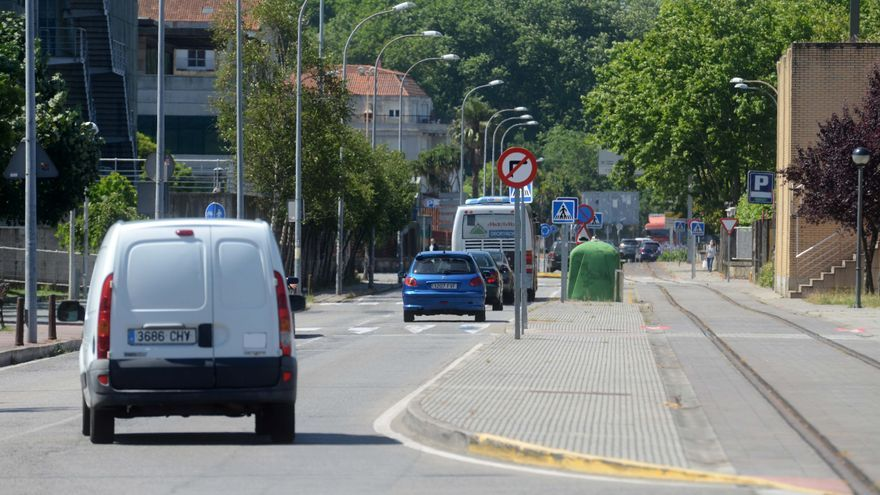Los estragos de la ultraderecha en adolescentes de Vilagarcía