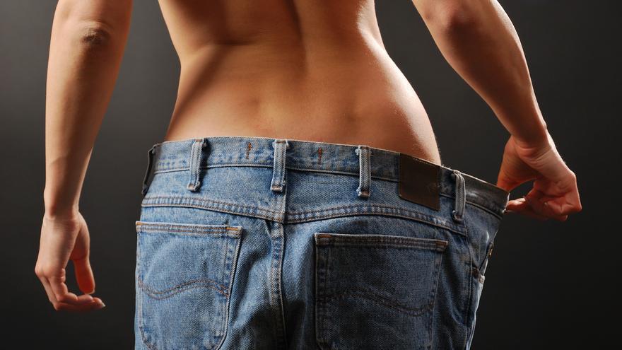 El alimento que debes erradicar para perder peso