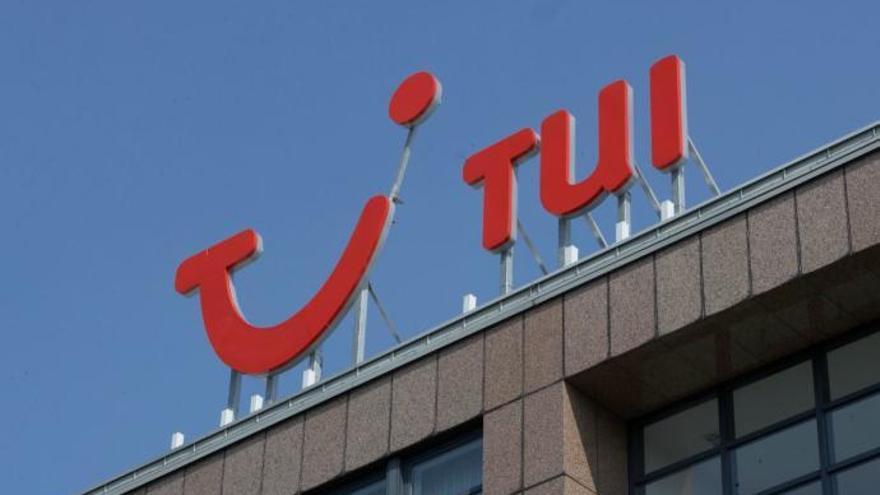 Arbeiten auf Mallorca: Tui hat 50 Stellen im Angebot