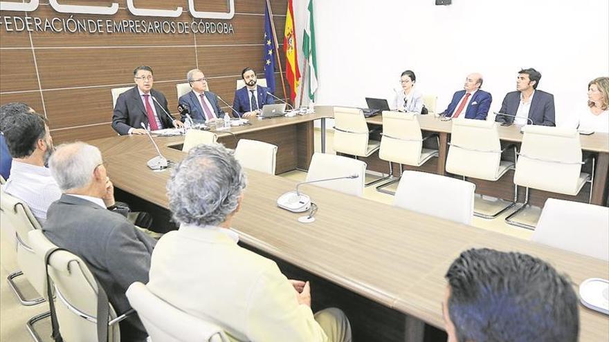 Córdoba Ecuestre genera en cuatro años un impacto económico de 43,3 millones