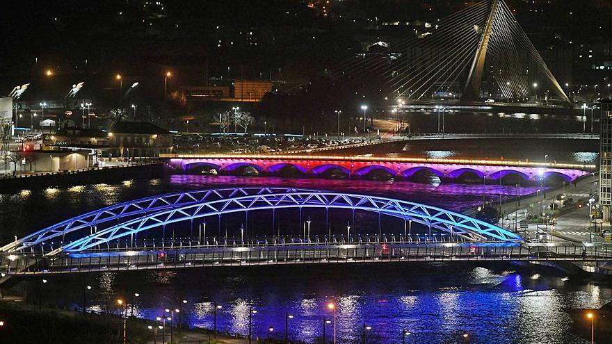 La pandemia: el año de los puentes