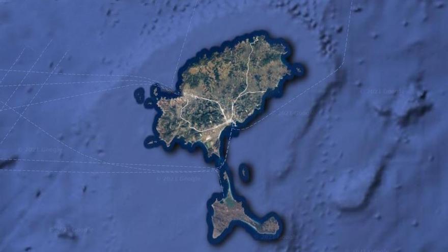 Nuevo espacio para el mundo de los negocios en Diario de Ibiza