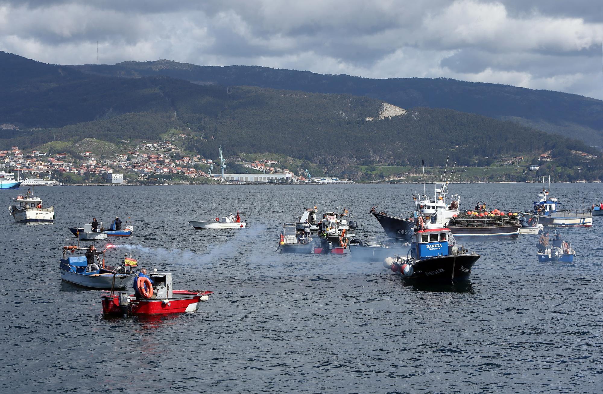 La flota concentrada en Vigo. Marta G. Brea (5)-min.jpg