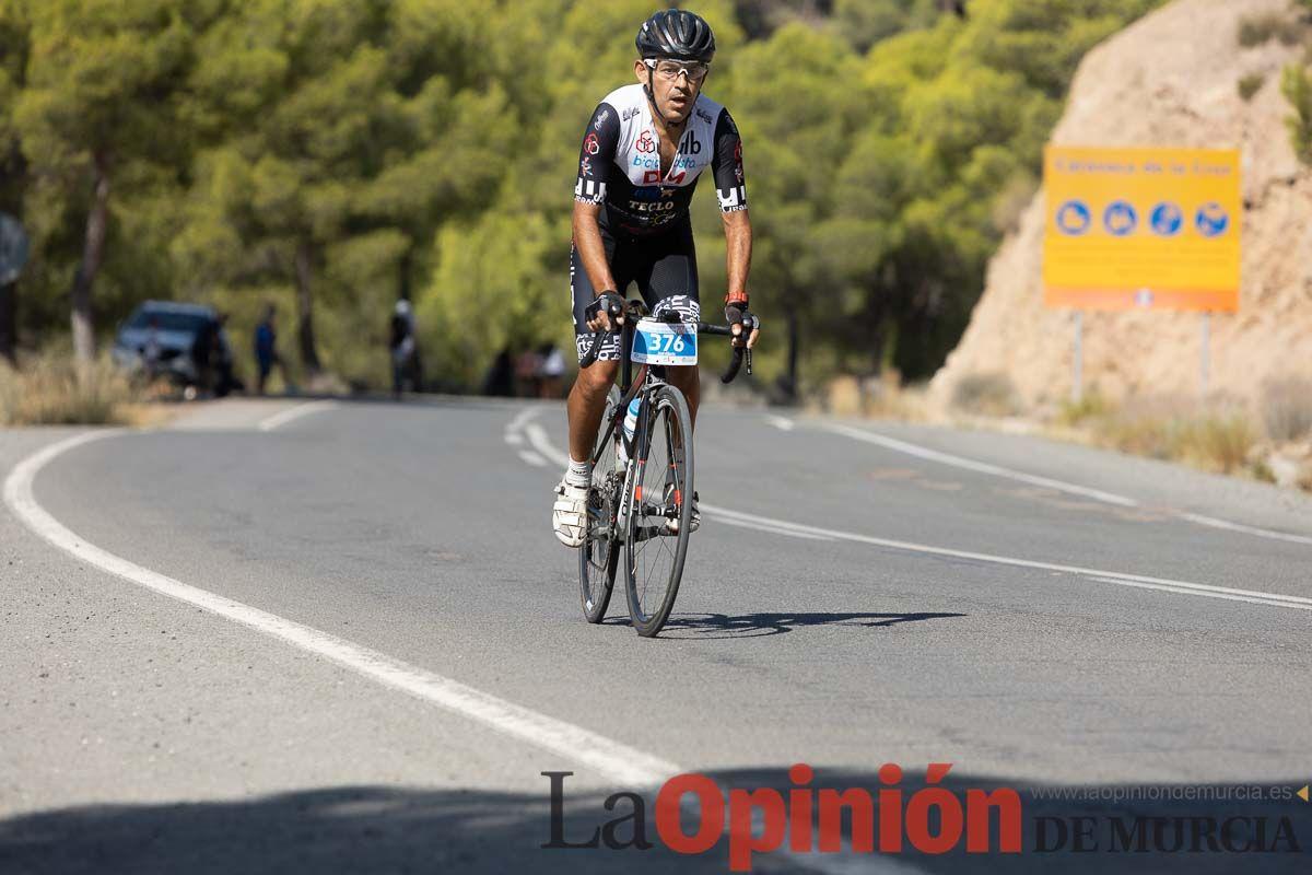 Ciclista_Moratalla232.jpg