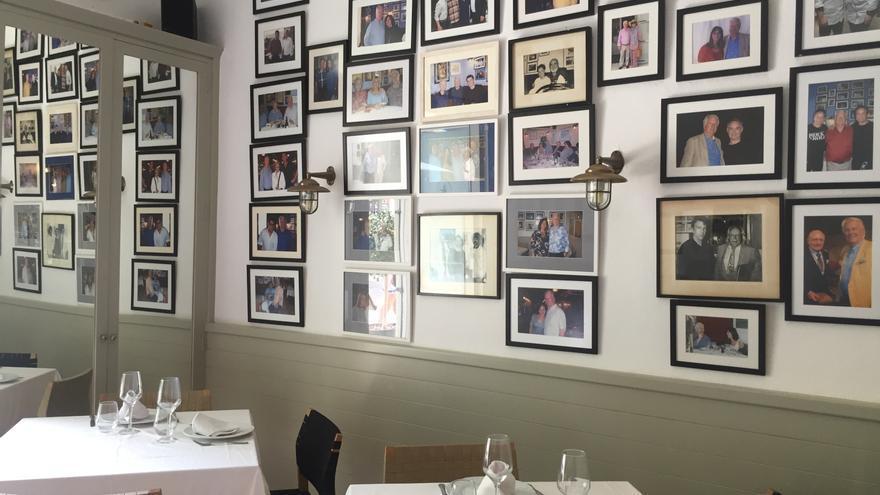 Ca n'Alfredo, Re-art, La Gaia, Eat is Life  y MAEF, Premis Gastronòmics Ciutat d'Eivissa
