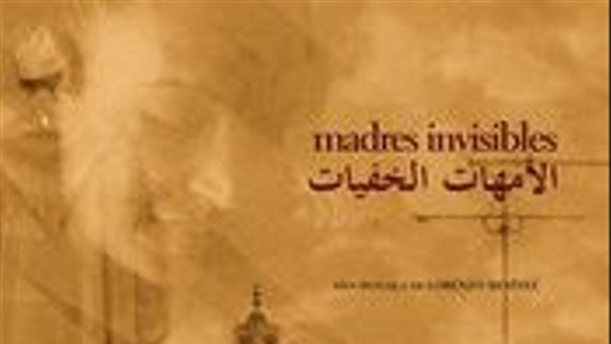 Madres invisibles