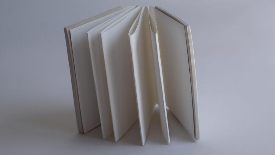 'Ellas también escriben', de Cristina Guzman Traver