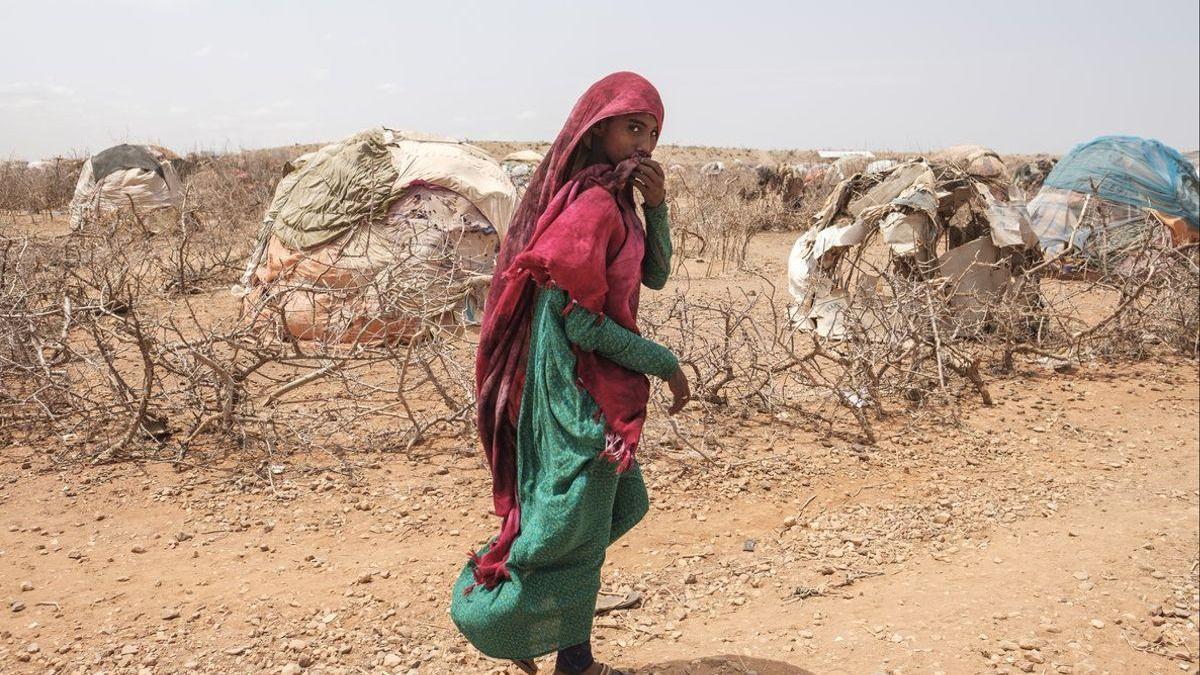 Muere asesinada la migrante etíope que se convirtió en símbolo de la integración en Italia