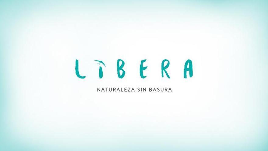 """Proyecto LIBERA abre un buzón para que los ciudadanos informen de los """"puntos negros"""" con 'basuraleza'"""