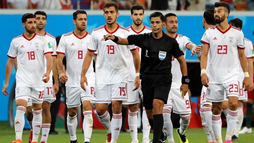 Panamá y Túnez buscan despedirse con victoria