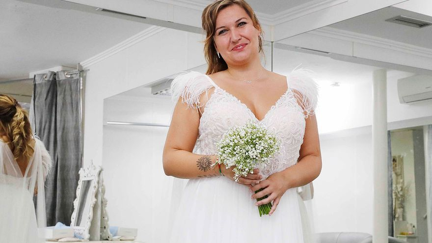 Vuelven las bodas a Vigo: sí quiero ¡pero ya!