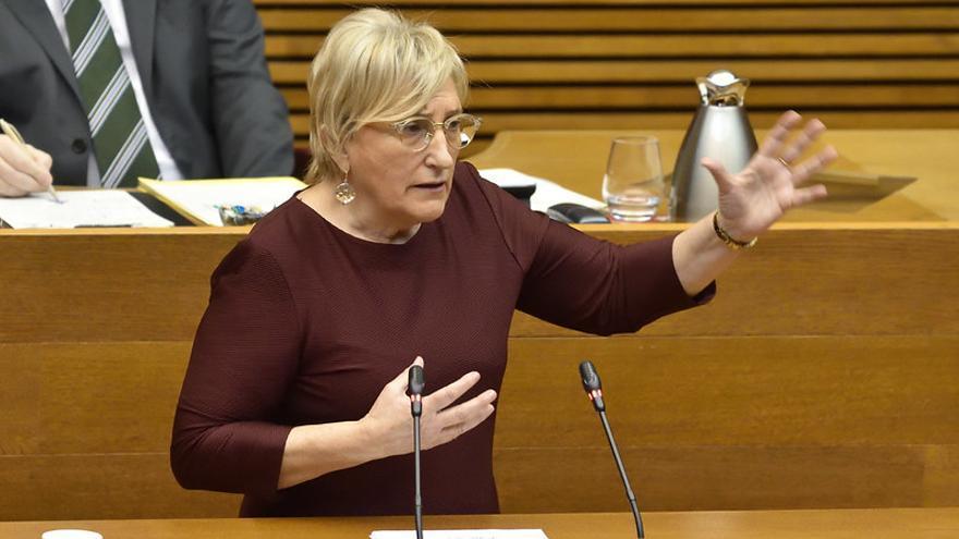Barceló admite que el virus está descontrolado y que no puede contratar más sanitarios porque no hay