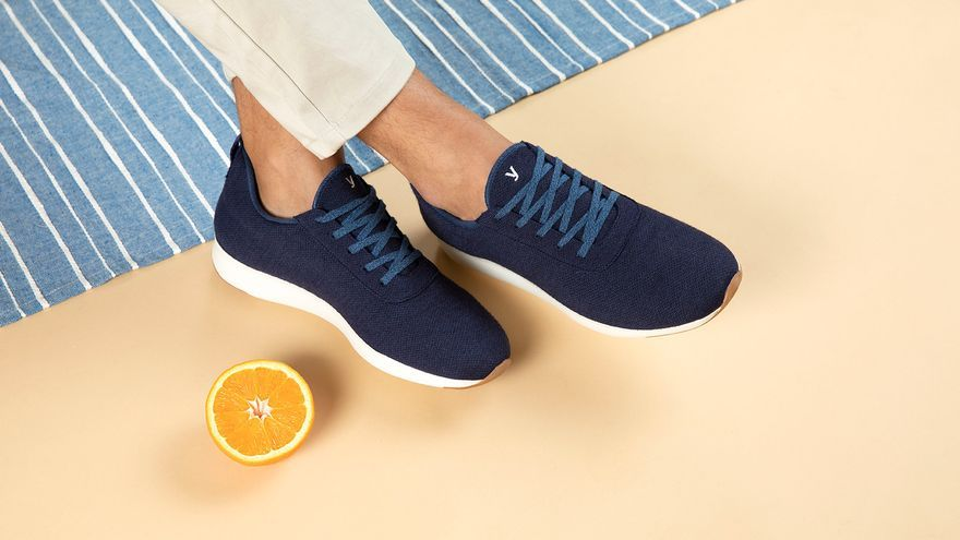 Las zapatillas perfectas existen y son mallorquinas (incluso con lista de espera)