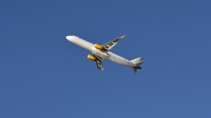 Airlines übertrumpfen sich zum Black Friday mit Rabatten auf Mallorca-Flüge