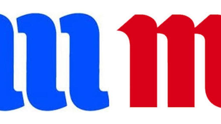 """Mahou pide a En Marea que """"modifique"""" su logotipo"""
