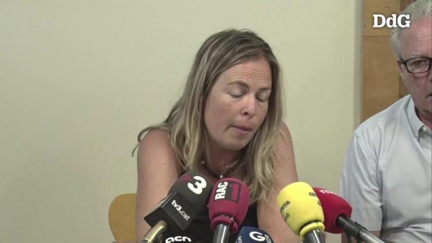 Denuncien «impunitat» pels causants de sinistres mortals de ciclistes