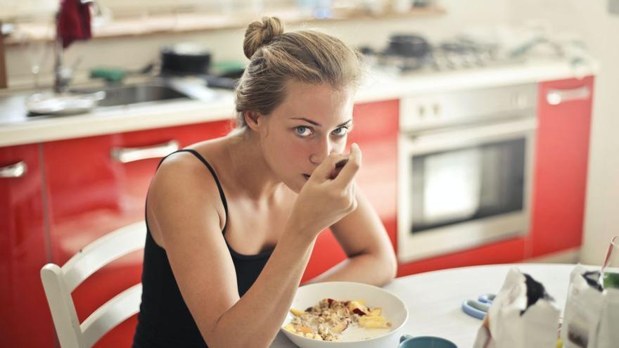 El superalimento perfecto contra el insomnio o el estrés que recomiendan cenar por sus propiedades tranquilizantes