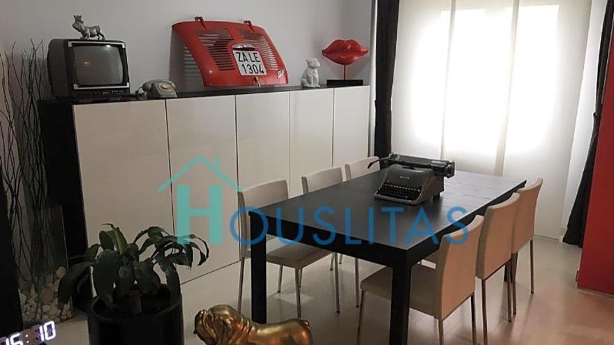 ¿Buscas un piso coqueto en Zamora? Te invitamos a visitar los siguientes