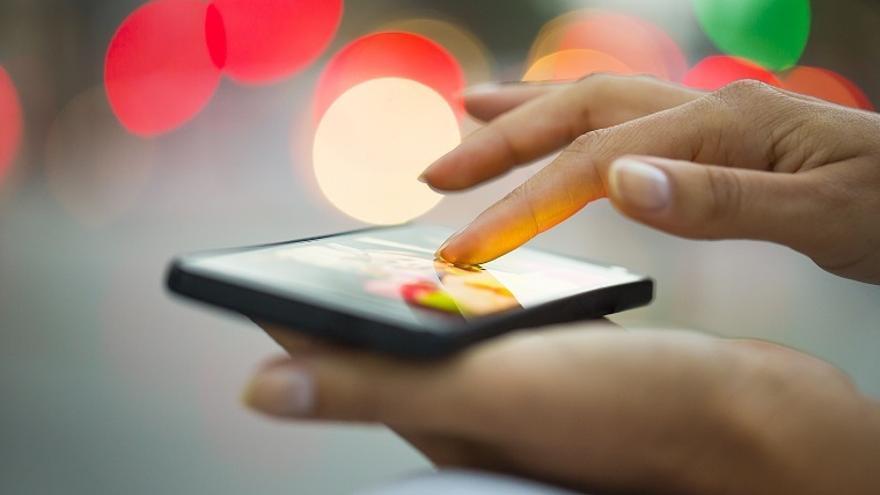 Alertan de una nueva estafa en Canarias por parte de presuntos operadores de telefonía móvil