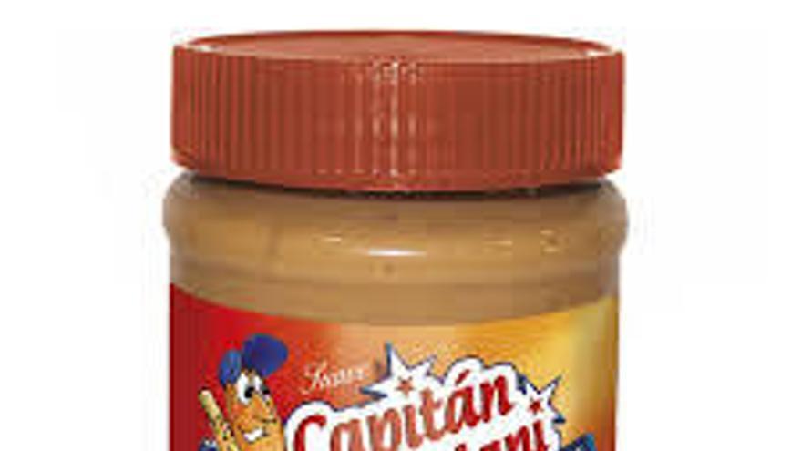 La crema de cacahuete saludable de la que todo el mundo habla y conseguirla es misión imposible