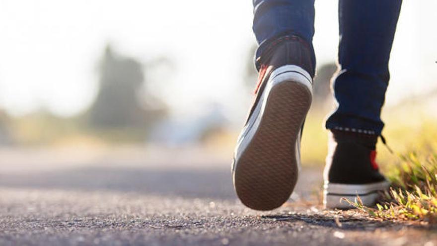 Què és més saludable, caminar o córrer?