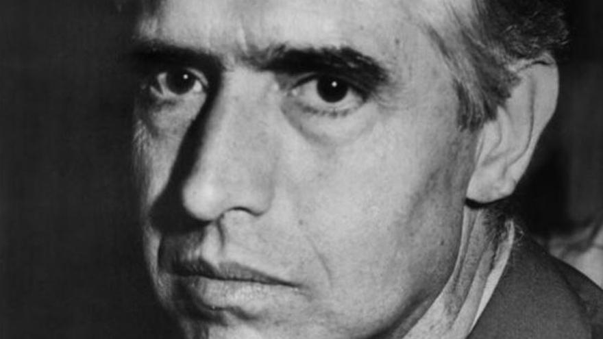 Fallece el empresario Enrique Gimeno Tomás a los 92 años