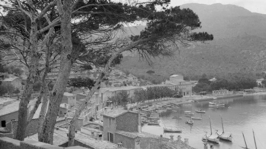 Port de Sóller kommt bei Wikipedia zu hohen Ehren