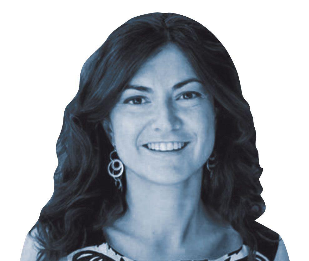 Susana Martín Gijón