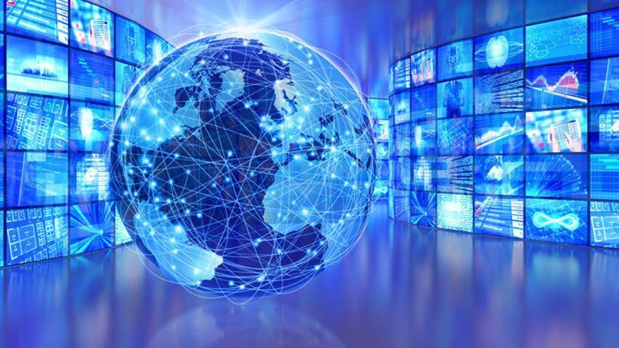 Televisión 2.0, así será la TV del futuro