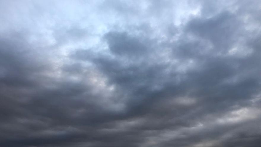 El tiempo en Zamora hoy, sábado | Julio dice adiós con un bajón de las temperaturas