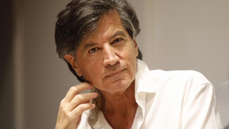 """La revista """"Nature"""" retira el """"Premio de mitad de carrera"""" a Carlos López Otín"""