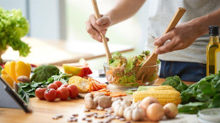 El superaliment perfecte: no engreixa, millora el rendiment físic i evita malalties
