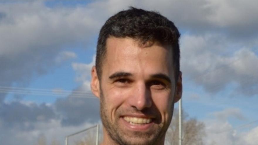 El CD Villaralbo ficha al delantero Iván Vila