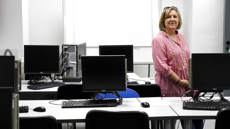Puçol ahorrará 25.000 euros en licencias informáticas