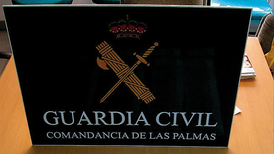 Alerta en Gran Canaria: falsos comerciales de móviles piden transferencias a bancos de Sudamérica