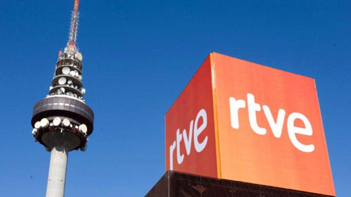 Quién es quién en el nuevo Consejo de Administración de RTVE presidido por Pérez Tornero