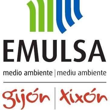 Emulsa Responde