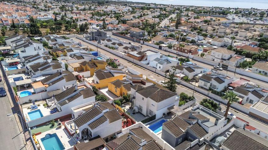 ¿Por qué Torrevieja recauda más que ningún gran municipio por la plusvalía?
