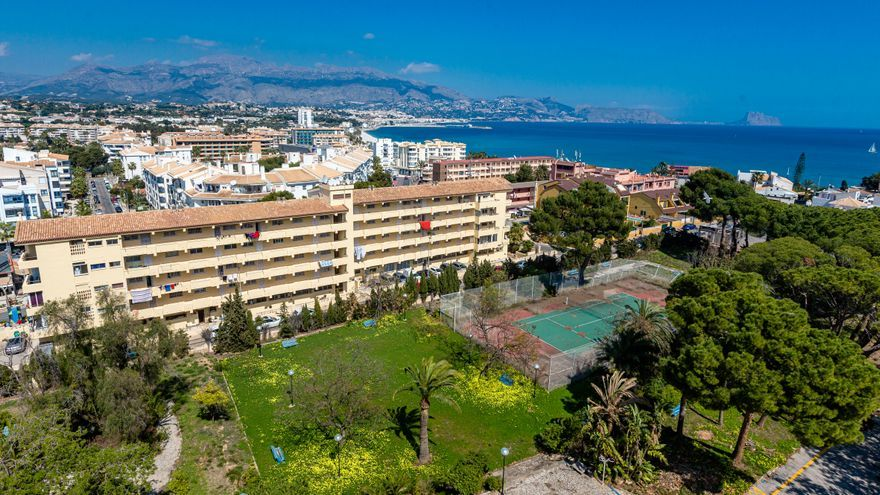 ¿Dónde están las casas más caras de Alicante?