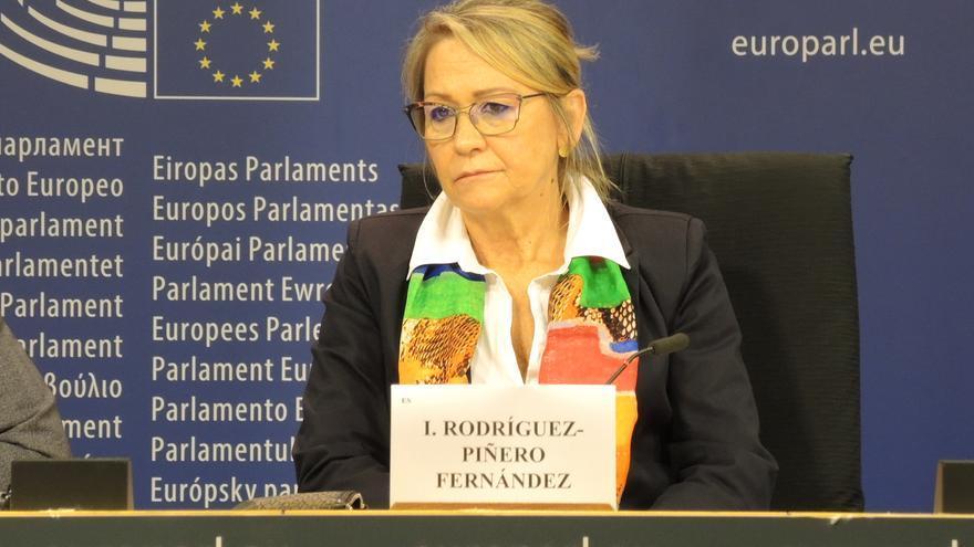 La UE protege las exportaciones de vinos valencianos a China