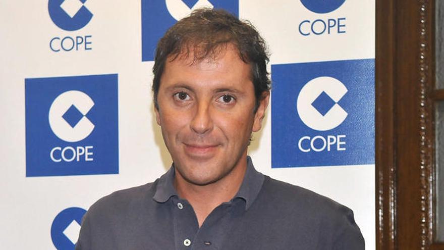 La agresora de la mujer de Paco González contacta con un sicario para asesinarla