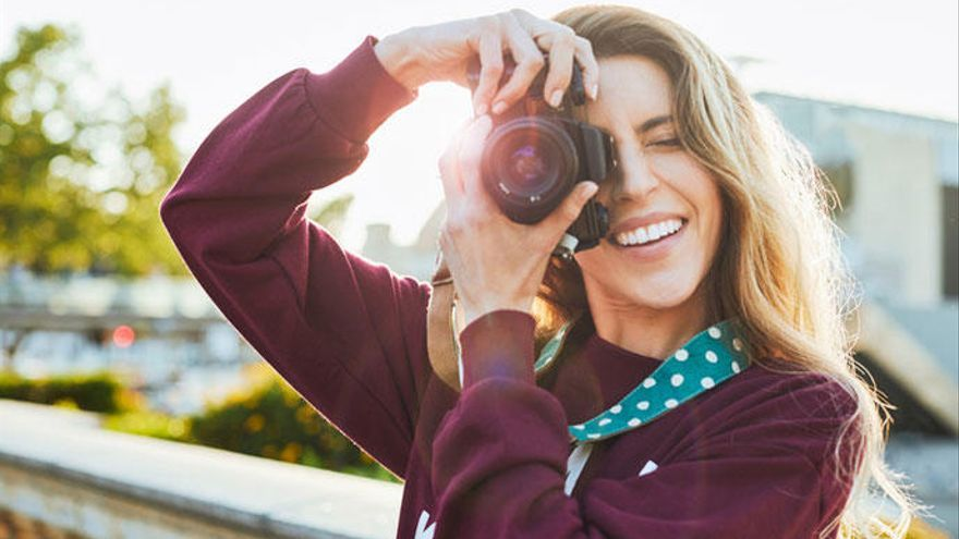 Com evitar els errors més comuns per fer les millors fotos amb mòbil i càmera