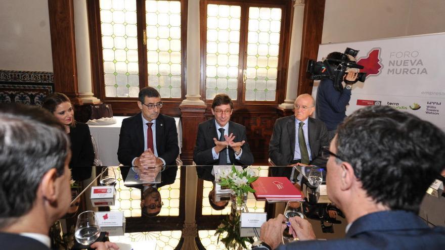 El ajuste de personal tras la fusión de BMN y Bankia terminará a finales de mes