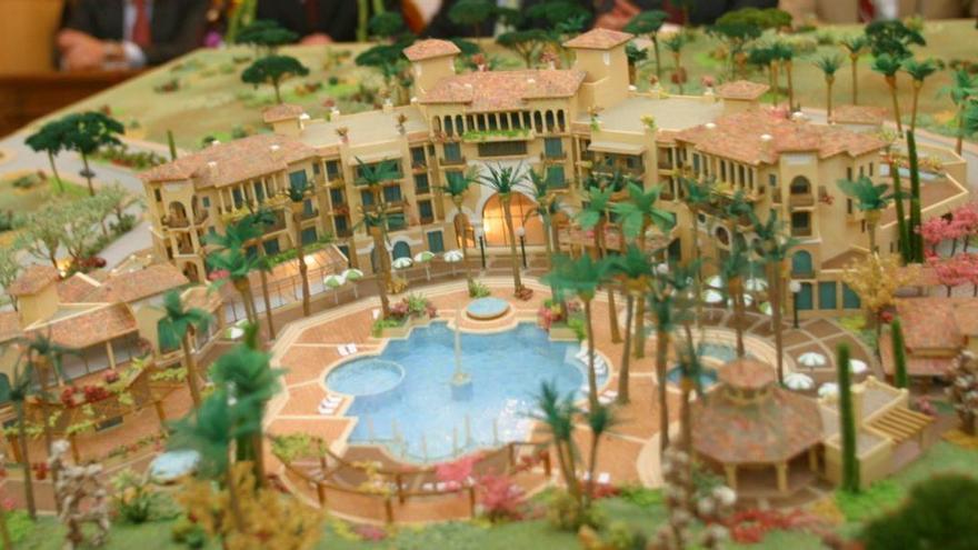 Real Murcia y Ciudad de Murcia continúan en la lista de morosos de Hacienda